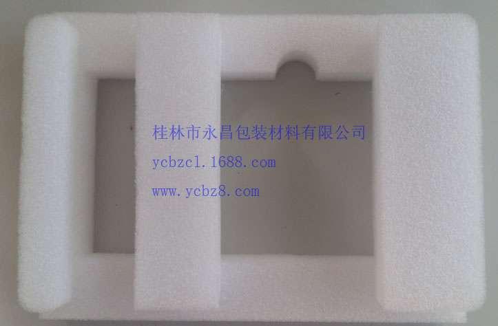 广西雷竞技注册雷竞技异形材加工成型冲压成型